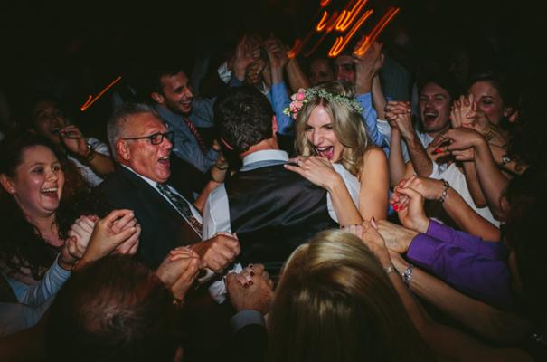 elegant-wedding-boho-bridal-hair-inspiration50