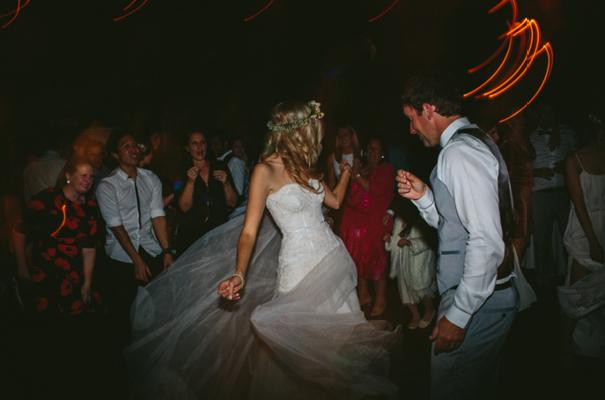 elegant-wedding-boho-bridal-hair-inspiration51