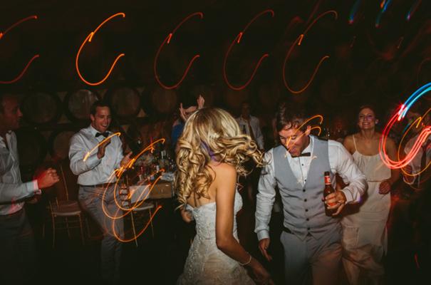 elegant-wedding-boho-bridal-hair-inspiration52