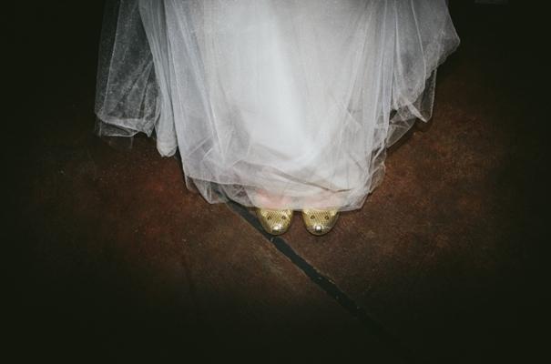 elegant-wedding-boho-bridal-hair-inspiration53