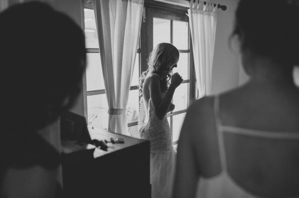 elegant-wedding-boho-bridal-hair-inspiration6