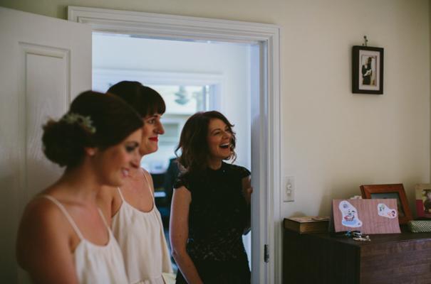 elegant-wedding-boho-bridal-hair-inspiration8