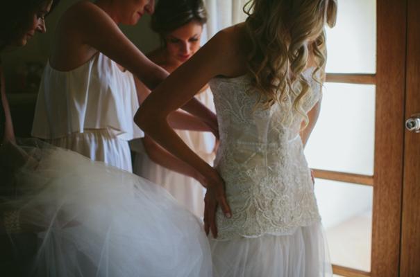 elegant-wedding-boho-bridal-hair-inspiration9