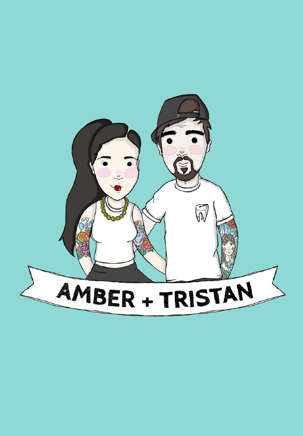 em-somerville-custom-couple-wedding-engagement-save-the-date-illustrations2