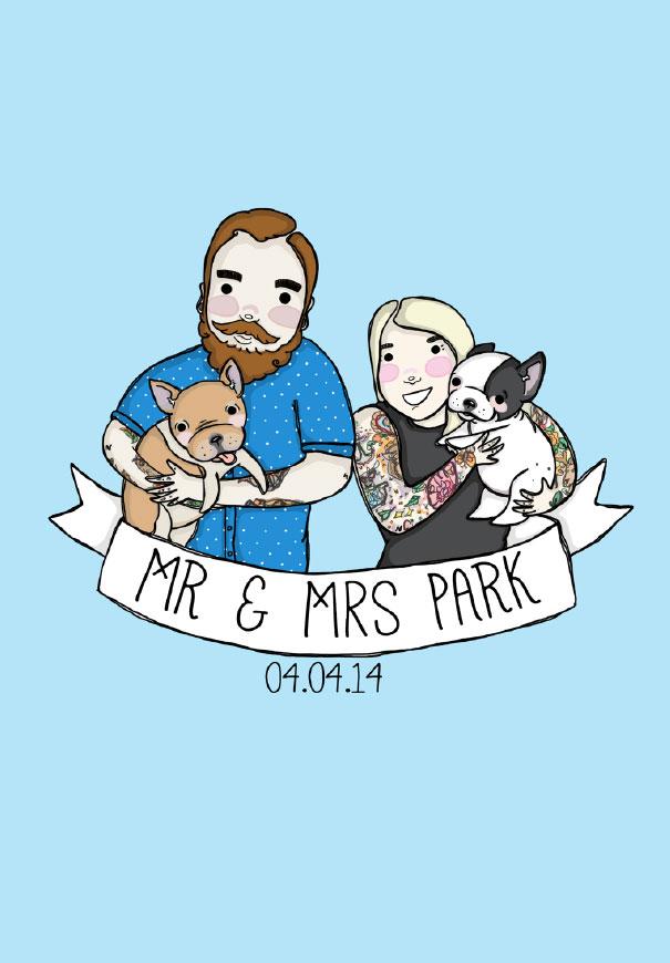 em-somerville-custom-couple-wedding-engagement-save-the-date-illustrations3