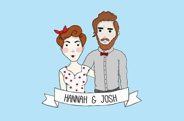 em-somerville-custom-couple-wedding-engagement-save-the-date-illustrations5