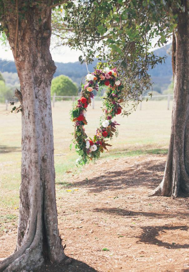 flowers-queensland-wedding2