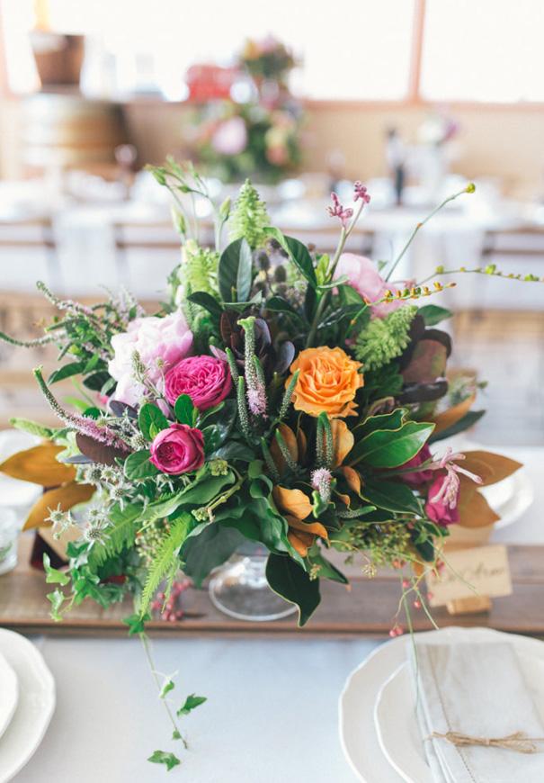 flowers-queensland-wedding3