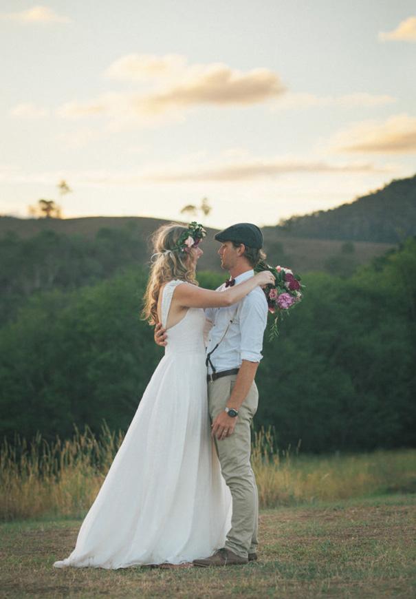 flowers-queensland-wedding6