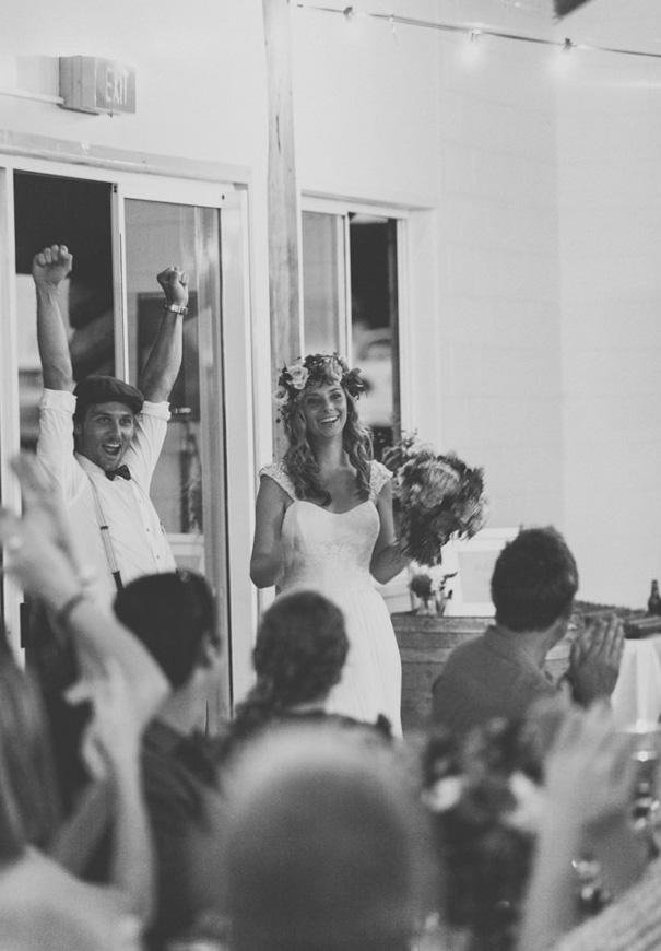 flowers-queensland-wedding7