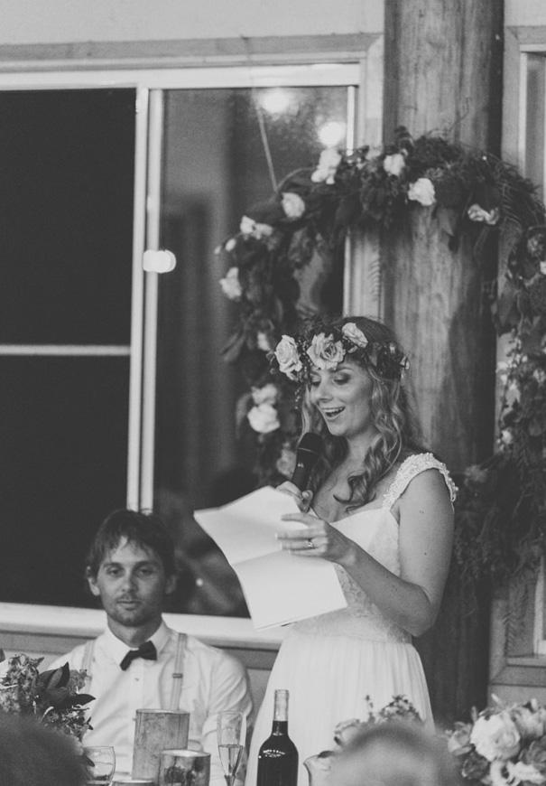 flowers-queensland-wedding8