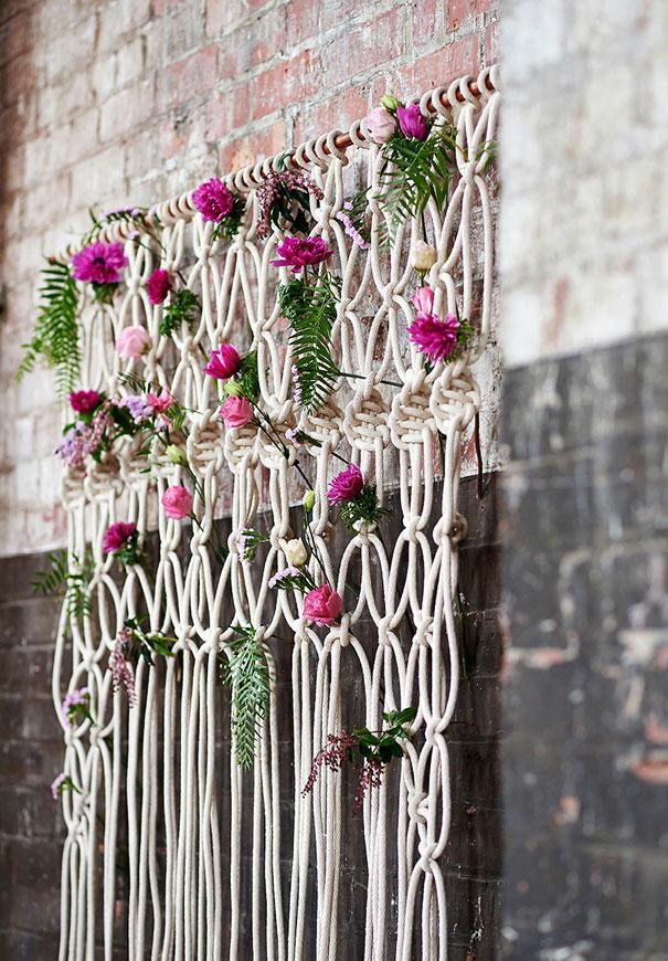 geelong--purple-merlot-red-berry-wearehouse-wedding-inspiration4