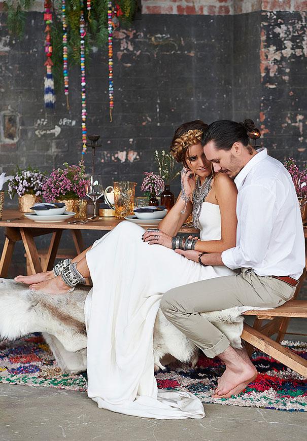 geelong--purple-merlot-red-berry-wearehouse-wedding-inspiration44