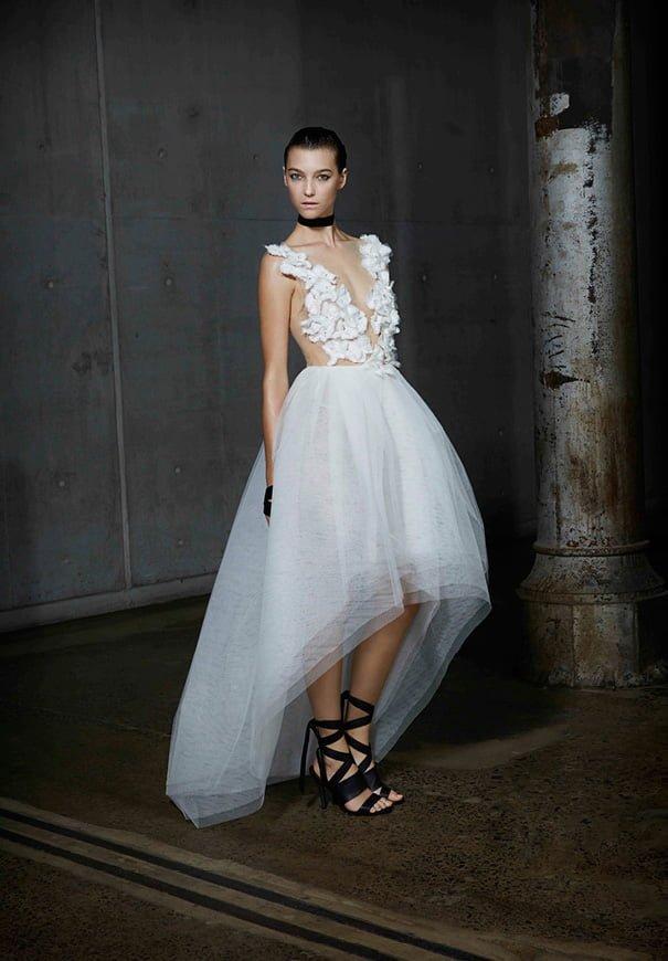 gold-white-carla-zampatti-bridal-gown-wedding-dress