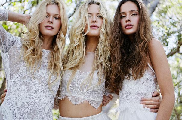 grace-loves-lace-boho-bridal-gown-wedding-dress