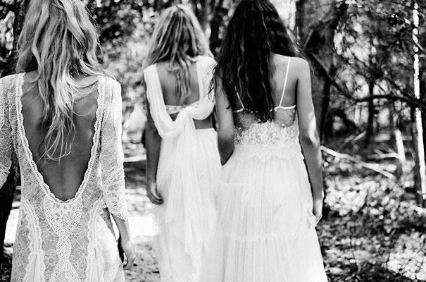 grace-loves-lace-boho-bridal-gown-wedding-dress2