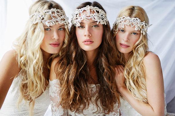 grace-loves-lace-boho-bridal-gown-wedding-dress5