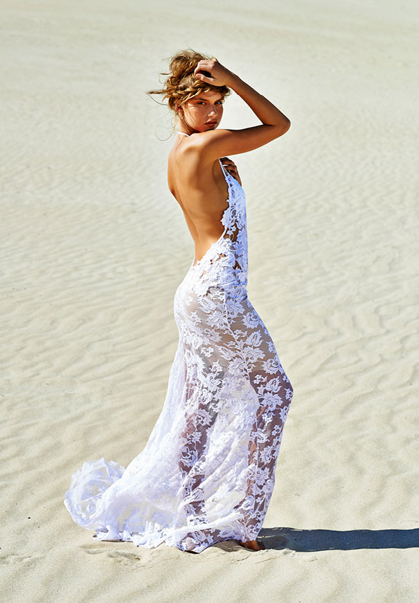 grace-loves-lace-hello-may-magazine-bridal-gown-wedding-dress4