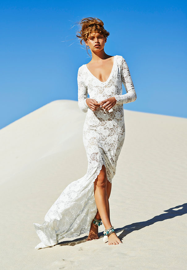 grace-loves-lace-hello-may-magazine-bridal-gown-wedding-dress5