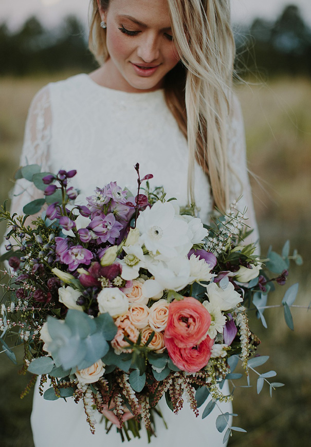 heart-and-colour-floral-arbor-wedding-timber-bride7