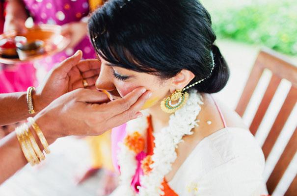 indian-fiji-weddingisland-destination10