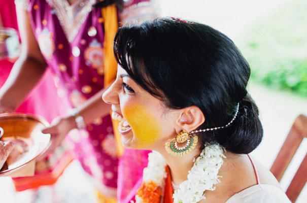 indian-fiji-weddingisland-destination11