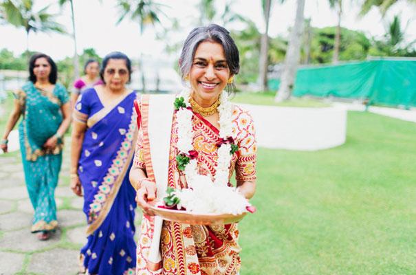 indian-fiji-weddingisland-destination13