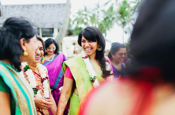 indian-fiji-weddingisland-destination14