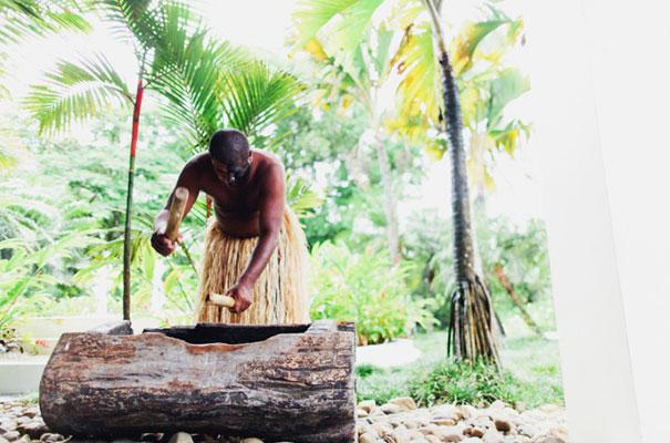 indian-fiji-weddingisland-destination19