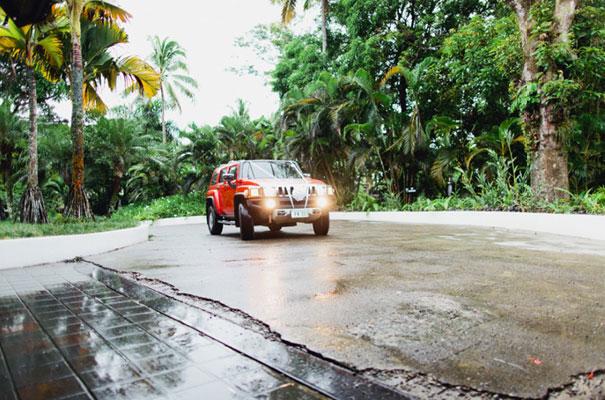 indian-fiji-weddingisland-destination20