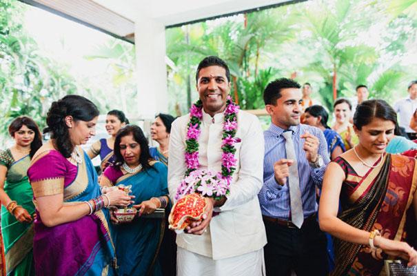 indian-fiji-weddingisland-destination21
