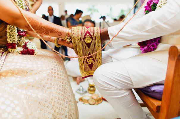 indian-fiji-weddingisland-destination22
