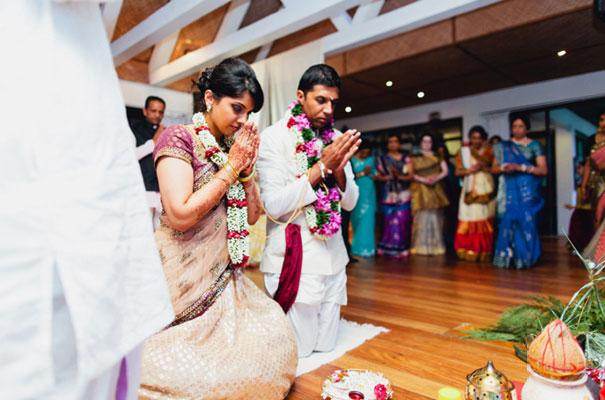 indian-fiji-weddingisland-destination23