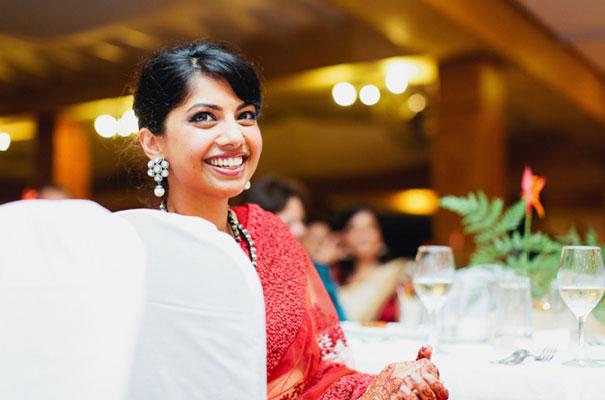 indian-fiji-weddingisland-destination26