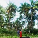 indian-fiji-weddingisland-destination30