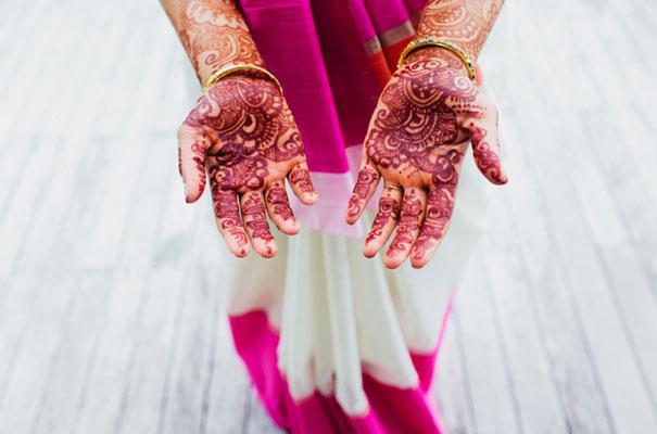 indian-fiji-weddingisland-destination4