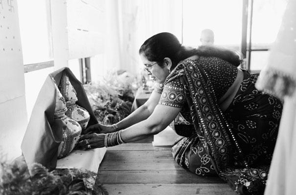 indian-fiji-weddingisland-destination5