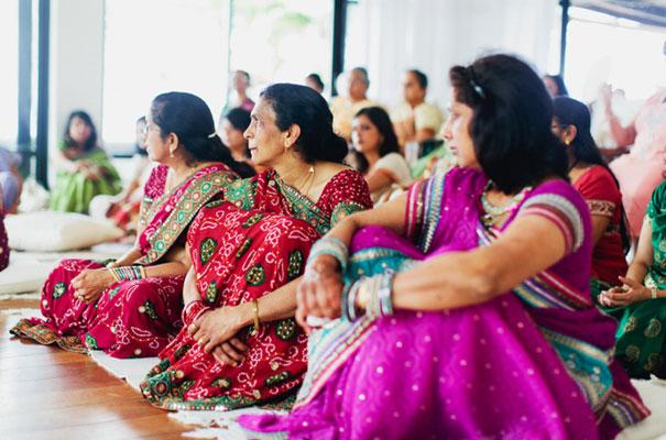 indian-fiji-weddingisland-destination6