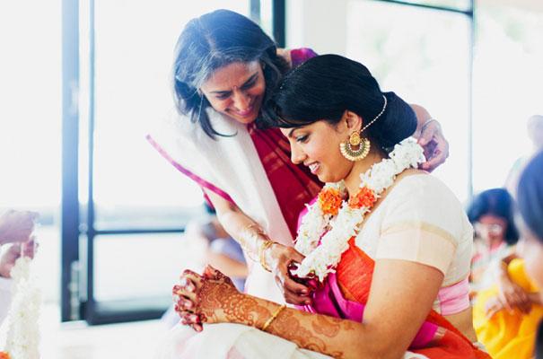 indian-fiji-weddingisland-destination7