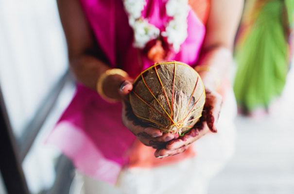 indian-fiji-weddingisland-destination8