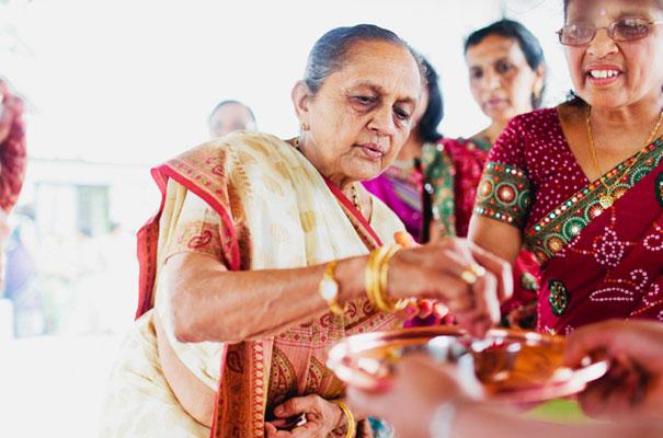 indian-fiji-weddingisland-destination9