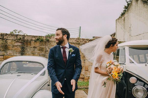 jardine-botanic-orange-peach-roses-bride-flowers-greek-wedding31