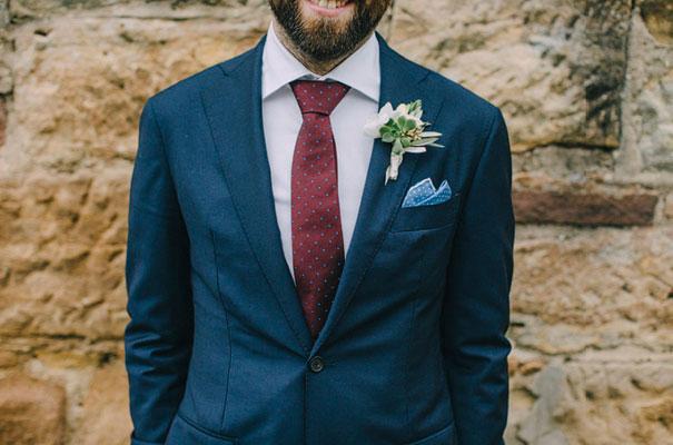 jardine-botanic-orange-peach-roses-bride-flowers-greek-wedding35