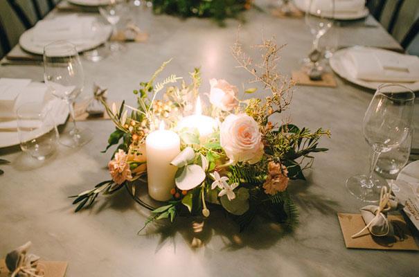 jardine-botanic-orange-peach-roses-bride-flowers-greek-wedding42