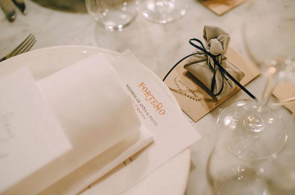 jardine-botanic-orange-peach-roses-bride-flowers-greek-wedding43