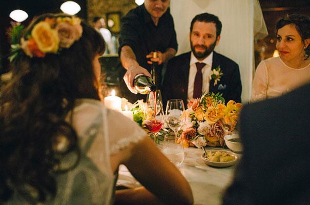jardine-botanic-orange-peach-roses-bride-flowers-greek-wedding49