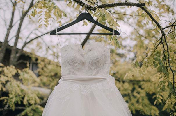 kangaroo-valley-wedding-australian-bride-bush-country10