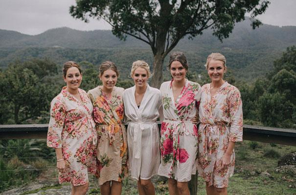 kangaroo-valley-wedding-australian-bride-bush-country12