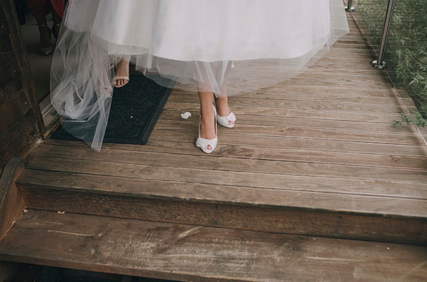 kangaroo-valley-wedding-australian-bride-bush-country13