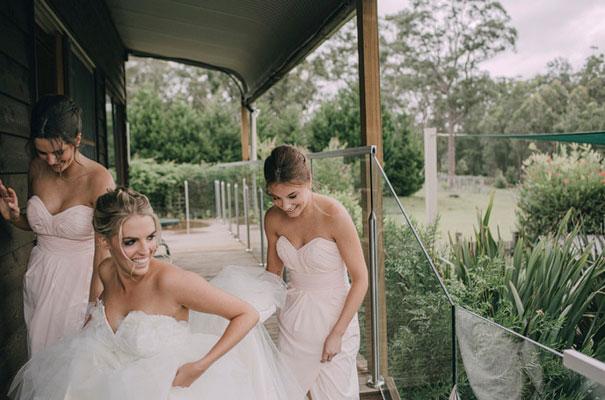 kangaroo-valley-wedding-australian-bride-bush-country14